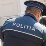 11:11 Bărbat din Glogova, REȚINUT după ce și-a bătut părinții