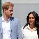 Prinţul Harry şi Meghan vor înceta contactele media cu cele mai importante tabloide britanice