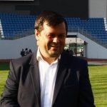 Romanescu NU vrea prelungirea contractului de comodat. Ce le cere șefilor Pandurii Târgu Jiu
