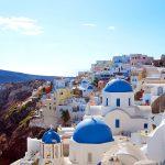 "Grecia vrea ""pașaport coronavirus"" pentru turiști"
