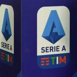 Antrenamentele colective ale echipelor de fotbal din Italia se vor putea relua din 18 mai