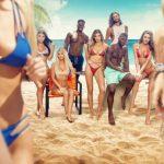 """Show-ul Netflix comparat cu """"Insula iubirii"""", în topul preferinţelor românilor"""