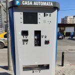 Târgujienii, încurcați de NOUL sistem de taxare din parcările din Piața Centrală. Romanescu: Nu suntem pregătiți!