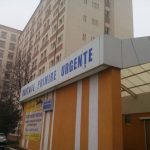 09:19 Spitalul din Botoșani, noul focar de Covid-19 din România. Peste 150 de cadre medicale sunt infectate