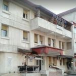 09:11 Pensionări și demisii la Spitalul Târgu-Cărbunești