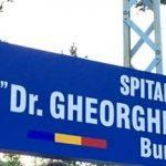 Personal medical din Bumbești Jiu, DELEGAT la spitalele din Târgu Jiu și Târgu Cărbunești