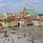 11:16 Polonia începe repornirea graduală a economiei pe 19 aprilie