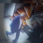 14:55 RomâniaTV: Viceprimarul din Vladimir, surprins la furat