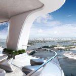 Soţii Beckham au cumpărat un apartament de 20 de milioane de dolari, în Miami