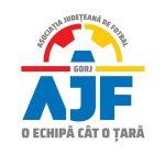 18:05 AJF Gorj, DECIZIE privind competiţiile de copii şi juniori