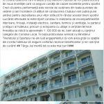 11:36 Viceprimar: Hotelul Sport, aproape finalizat