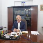 Aurel Popescu: Am demarat proiectul Infotrafic în 2014