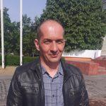 Bogdan Bejinaru: PNL Târgu-Jiu SE DELIMITEAZĂ de toate numirile