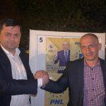 Romanescu: Bejinaru este îndreptățit să-și dorească post de consilier local