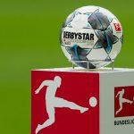 20:57 Merkel: Bundesliga se poate relua începând cu a doua jumătate a lunii mai