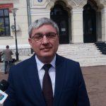 Promite sprijin pentru CE Oltenia și primari