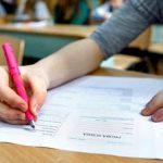 07:03 Evaluarea Națională 2020. Calendarul examenelor