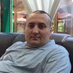 08:08 Gheorghe Ioan Ovidiu, propus pentru postul de manager al Spitalului Județean Târgu-Jiu