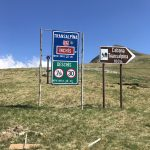 Transalpina, REDESCHISĂ. Băcița Băbu așteaptă turiștii cu bunătăți la CASEROLĂ