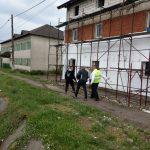 13:15 Angajatori din Târgu-Jiu și Urdari, amendați pentru muncă la negru