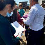 15:47 Primăria Turburea acordă tablete GRATUITE pentru școala online