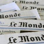 10:44 Le Monde: România, campioana amenzilor din Europa