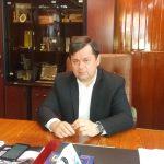 Romanescu: Weber, impus de echipa de lângă Dragnea