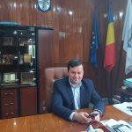 16:06 Romanescu: Oferta pentru spațiile de la stadion ar putea fi modificată