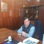 Marcel Romanescu, mulțumit de colaborarea cu Consiliul Local, pe perioada stării de urgență