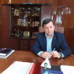 15:04 Vrea fonduri europene pentru PASAJELE pietonale