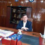 Dezamăgit de CONSTRUCTORI! Romanescu: Pentru mine, există câteva societăți pe care n-aș vrea să le mai văd!