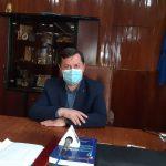 Romanescu: Aparegio, condusă de la sediul PSD