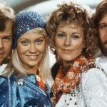 """Eurovision: """"Waterloo"""" a grupului Abba, votată cea mai bună piesă din toate timpurile"""