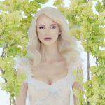 Andreea Bălan - Am crezut în basme