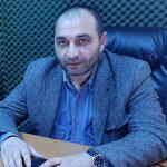 Claudiu Matei: Elena Vlad NU poate ocupa postul de director medical