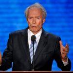 Clint Eastwood a împlinit 90 de ani şi nu are de gând să se retragă din activitate