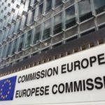 09:09 Comisia Europeană, în discuţii avansate cu grupul Johnson & Johnson pentru achiziţia VACCINULUI