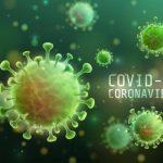 14:09 MII de teste pentru COVID-19, făcute în Gorj de la debutul pandemiei