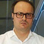 06:28 Alexandru Cumpănaşu, numit de guvern consultant pe fonduri europene