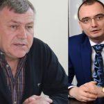 Davițoiu, despre Iulian Popescu: Ce vreți, să-i facem noi notorietate?