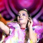 Delia și-a anunțat primele trei concerte în luna iunie