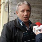 Doru Crăete: Viitorul CE Oltenia este la fier vechi!