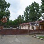 Angajat CE Oltenia, mort de coronavirus la 54 de ani