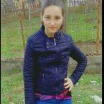 16:11 Fată căutată de poliție. A dispărut din Centrul pentru Copii Târgu-Cărbunești