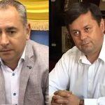 Florescu îl acuză pe Romanescu de ipocrizie