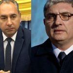 Rujan, despre candidatura la primărie în locul lui Florescu: Intoxicări