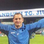 Floroiu: Sper ca-n 2022, când sărbătorim 60 de ani, să revenim în prima ligă