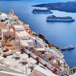 07:11 Grecia primeşte turişti din România. Din 15 iunie