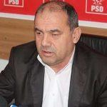 Pleacă primarul Bârcă din PSD? Ce spune