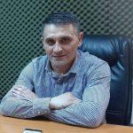 Ivăniși: Romanescu i-ar bate și ca INDEPENDENT